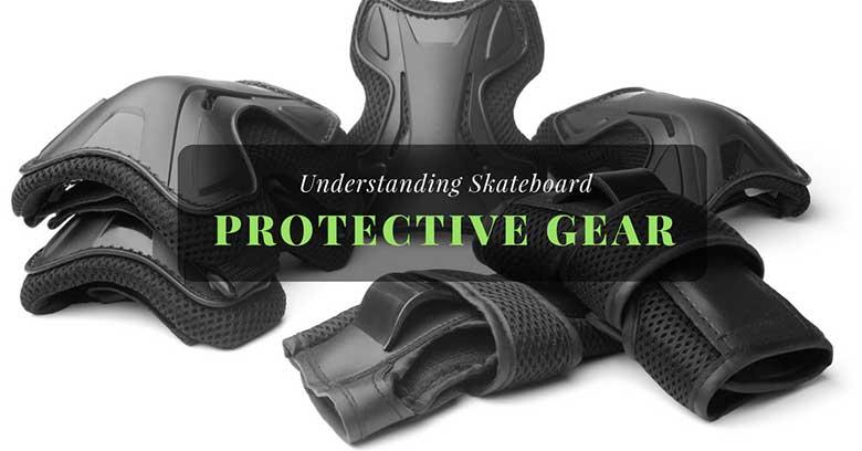 skateboard-protective-gear-