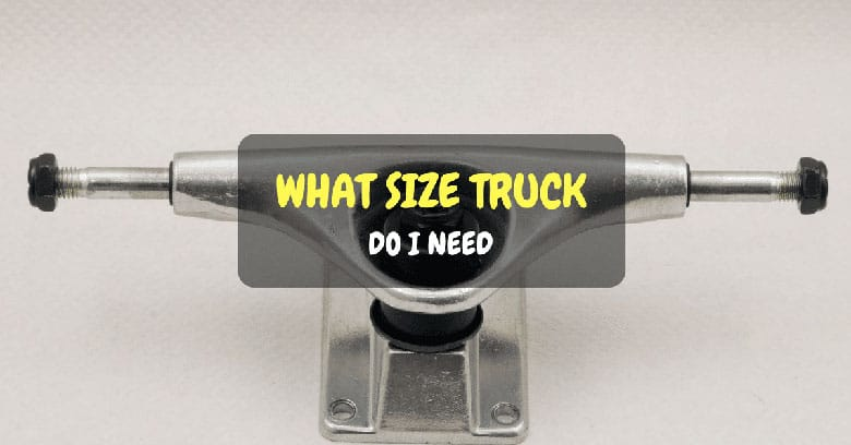 what-size-truck-do-i-need-