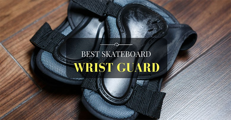 Best-skateboard-wrist-guard-final