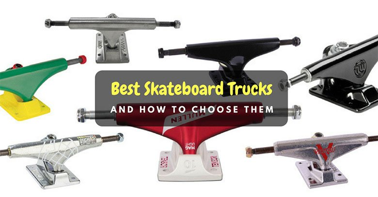 best-skateboar-trucks-final