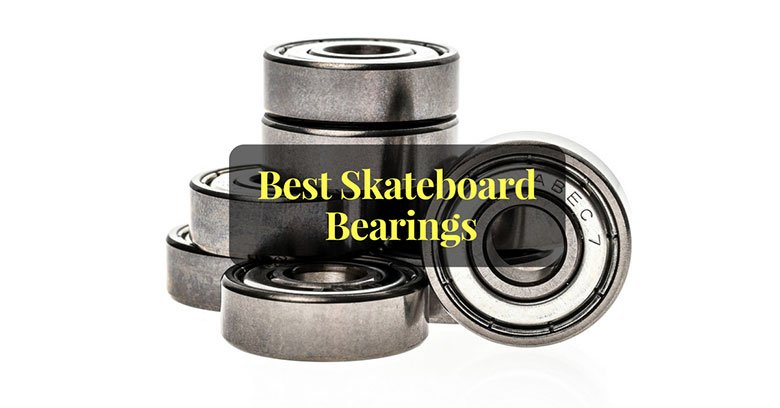 best-skateboard-bearings