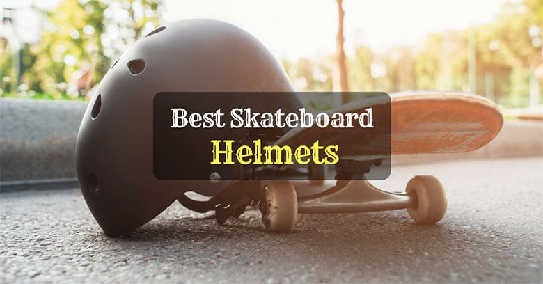 best-skateboard-helmets