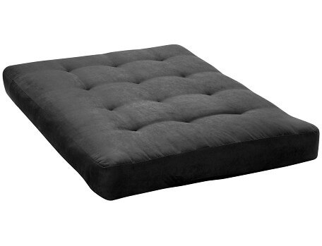 Spring Air the mattress your guests prefer