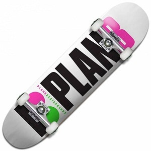 plan-b-skateboards