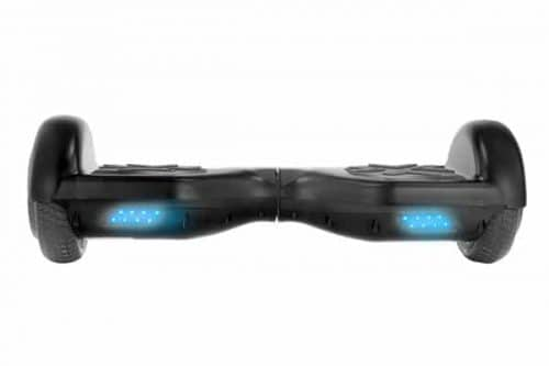 XPRIT Hoverboard