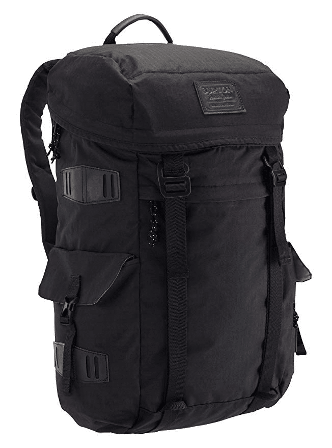 BURTON ​Annex Backpack