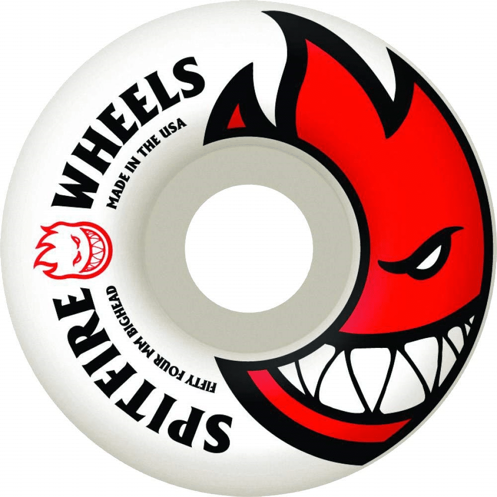 Skateboard Bighead Skateboard Wheels